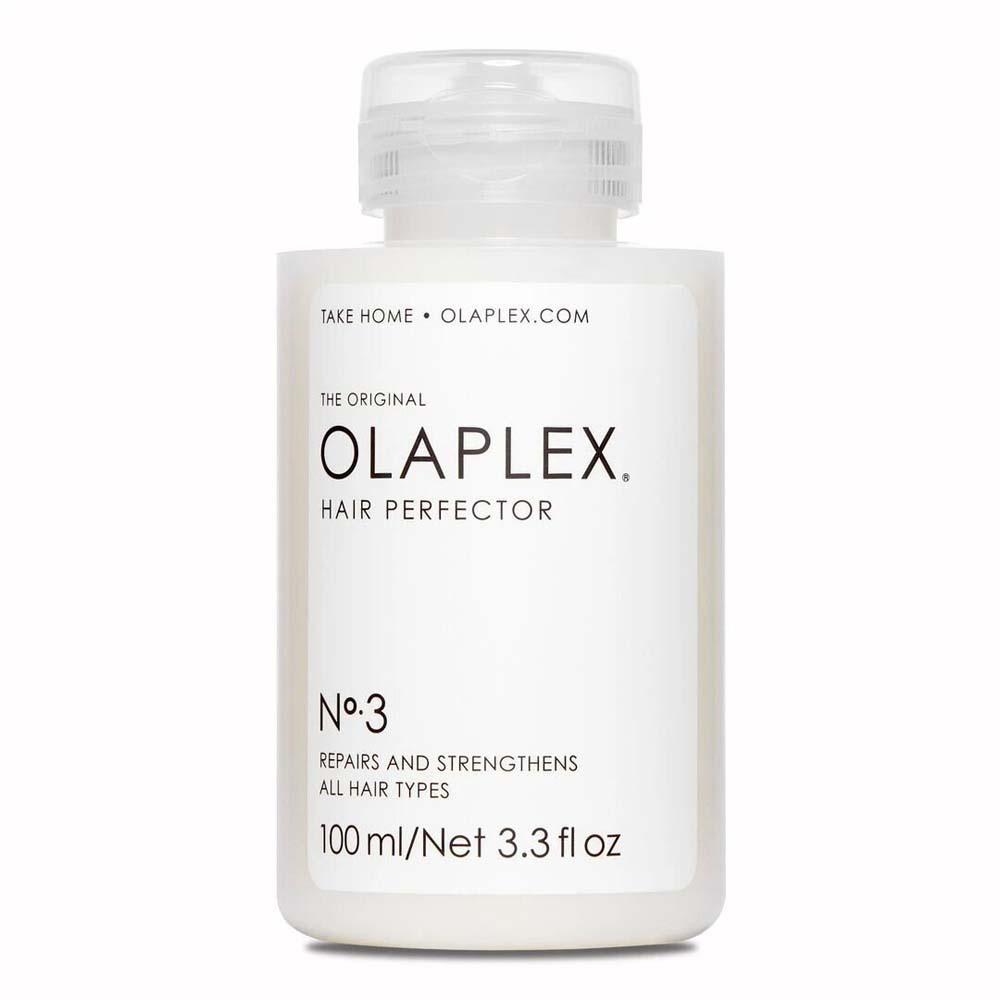 HH Olaplex No3