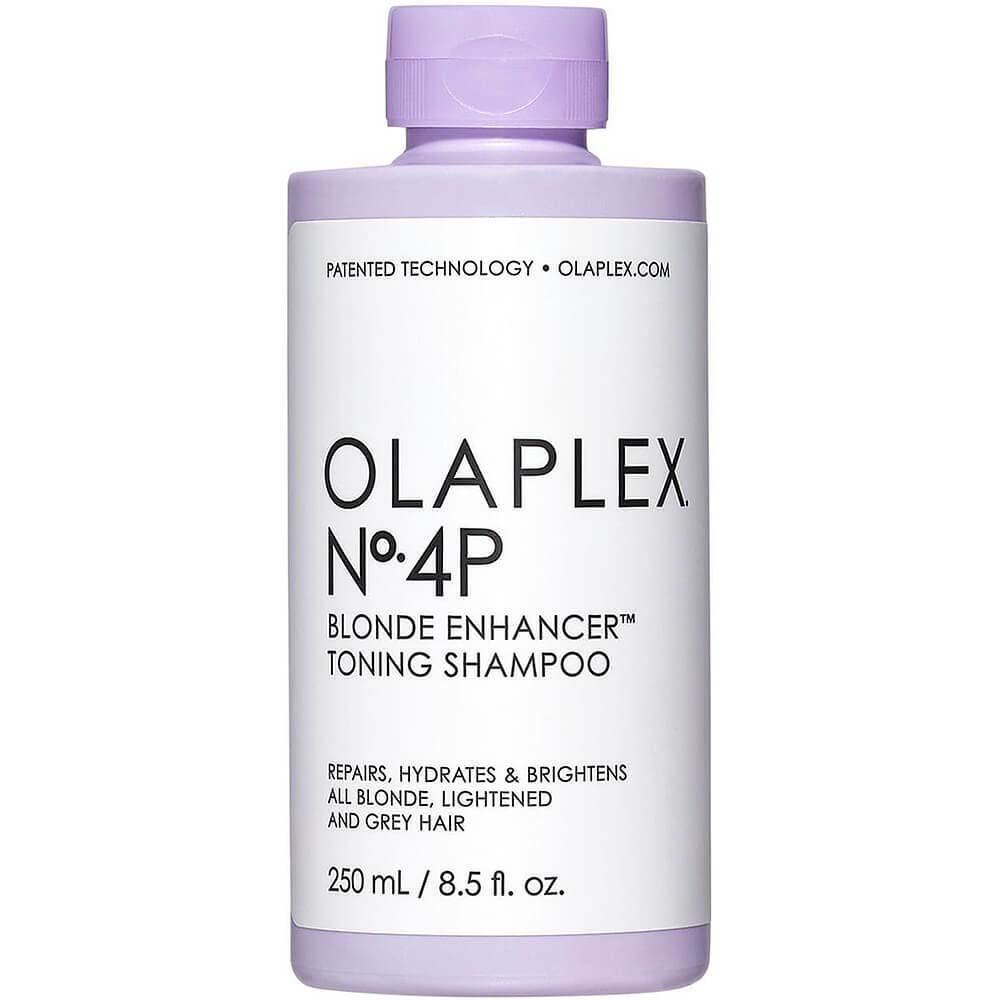 HH Olaplex No4 Blonde