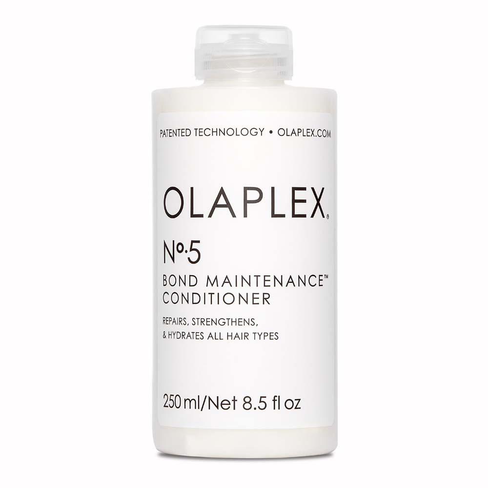 HH Olaplex No5