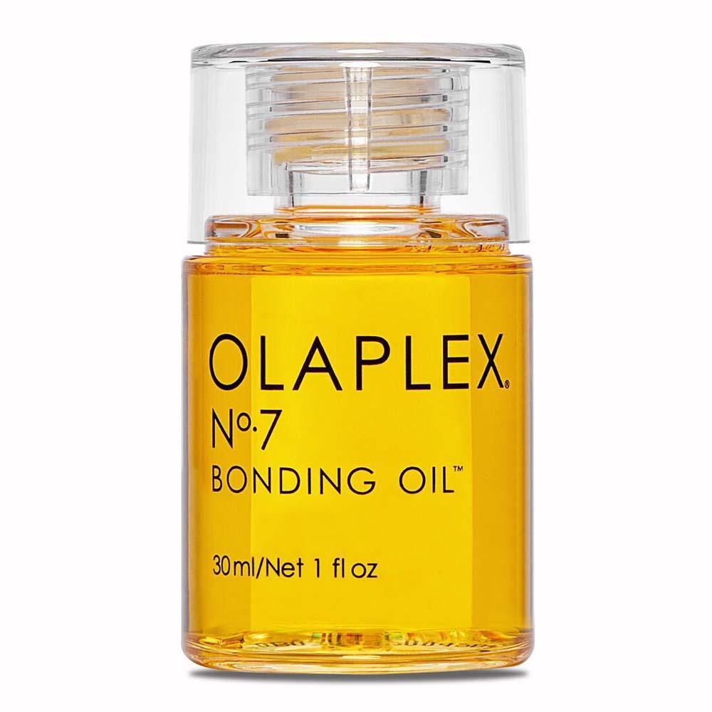 HH Olaplex No7