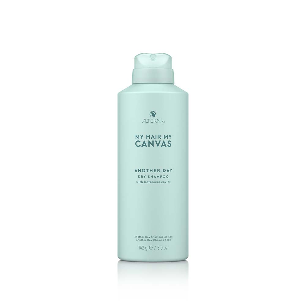 My Canvas Another Day Dry Shampoo