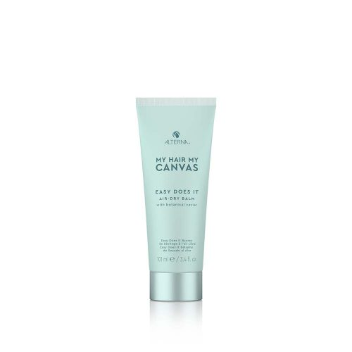 My Canvas Easy Does It Air-Dry Balm